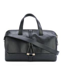 Tila March | Romy Shoulder Bag Leather