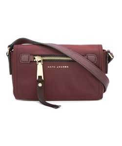 Marc Jacobs | Trooper Cross Body Bag Nylon
