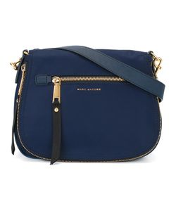 Marc Jacobs | Small Trooper Nomad Satchel Bag Polyamide/Pvc