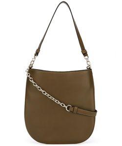 Tila March | Bianca Crossbody Bag Leather