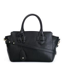 Tila March | Garance City Shoulder Bag Leather