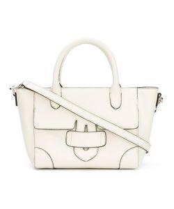 Tila March | Zelig Shoulder Bag Leather