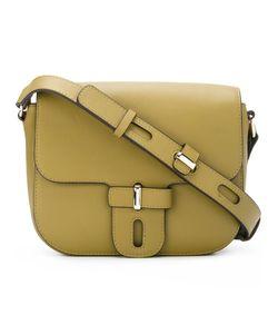 Tila March | Jerry Shoulder Bag Leather