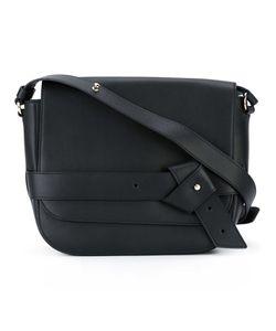 Tila March | Debbie Shoulder Bag Leather