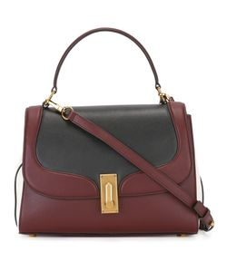 Marc Jacobs | Tricolour West End Top Handle Ii Tote