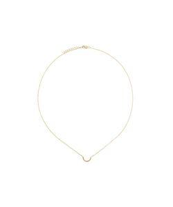 BY BOE | Swing Necklace