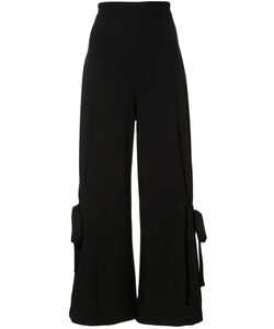 Creatures of the Wind | Peckova Trousers 6 Virgin