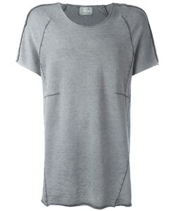 Lost & Found Ria Dunn | Long T-Shirt Large