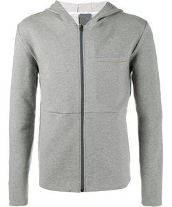 Lot 78 | Lot78 Tech Sweatshirt Xl Cotton/Spandex/Elastane/Polyamide