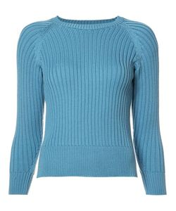 Creatures of the Wind | Kedi Jumper Small Merino