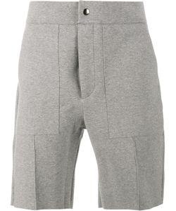Lot 78 | Lot78 Tech Sweat Shorts Xl Cotton/Polyamide/Spandex/Elastane