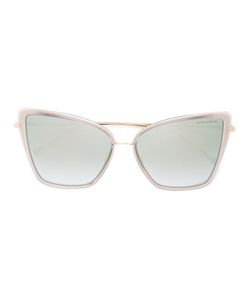 DITA Eyewear | Sunbird Sunglasses Acetate/Metal Other