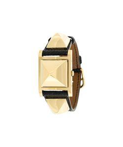Hermès Vintage | Wrist Watch