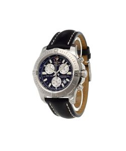 Breitling | Colt Analog Watch