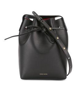 MANSUR GAVRIEL   Medium Bucket Bag Leather