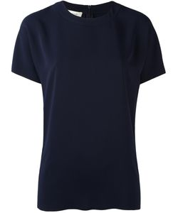 Cedric Charlier | Cédric Charlier Classic T-Shirt 42 Polyester