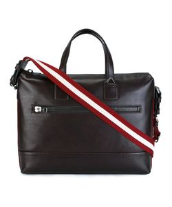 Bally | Tammi Briefcase Calf Leather