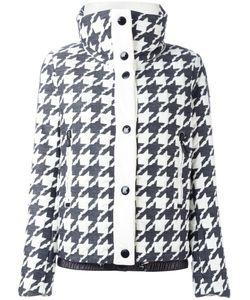 Moncler Grenoble | Flaine Padded Jacket 0