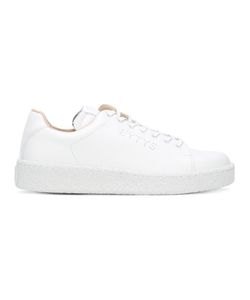 EYTYS | Ace Sneakers 46 Leather/Rubber
