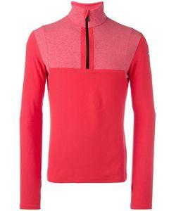 ROSSIGNOL | Sideral Zipped Fleece Medium