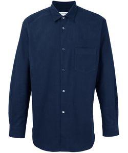 Comme Des Garcons | Comme Des Garçons Shirt Classic Shirt Medium Cotton