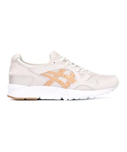 Asics | Gel Lyte V Sneakers 10 Polyester/Suede/Rubber