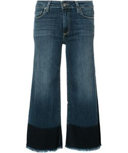 Paige | Sherwood Jeans 24 Cotton/Polyester/Spandex/Elastane