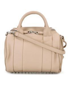 Alexander Wang | Rockie Handbag Calf Leather