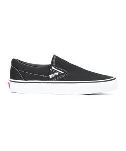 Vans | Classic Sneakers 7.5 Canvas/Rubber