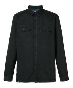 Wesc | Olaf Shirt Xl Cotton