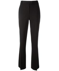 3.1 Phillip Lim | Flared Trousers 4 Spandex/Elastane/Wool