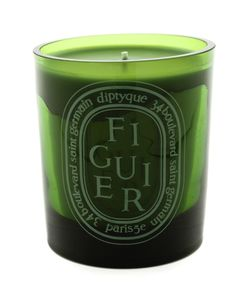 Diptyque | Figuier Scented Candle