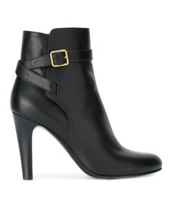 Michel Vivien | Karluz Boots 38.5 Leather