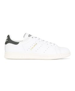 adidas Originals | Stan Smith Sneakers 40 Leather/Rubber/Polyester