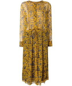 Isabel Marant Étoile | Baphir Dress 38 Silk/Viscose