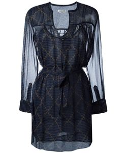 Isabel Marant Étoile | Bertha Dress 40 Viscose/Silk