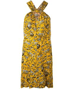 Isabel Marant Étoile | Aba Dress 36 Cotton