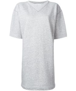 Isabel Marant Étoile | Bruce Short Sleeved Dress 40