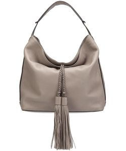 Rebecca Minkoff | Rebecca Shoulder Bag Leather
