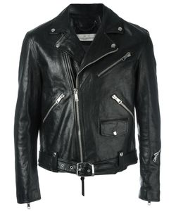 Golden Goose | Deluxe Brand Biker Jacket Medium