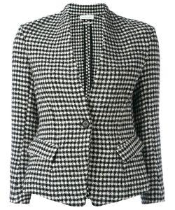 Isabel Marant Étoile | Lardy Blazer 40 Acrylic/Wool/Polyester/Cotton