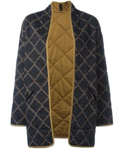 Isabel Marant Étoile | Daca Jacket Size 40 Cotton/Polyester