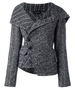 Isabel Marant | Histor Jacket 42 Alpaca/Cotton