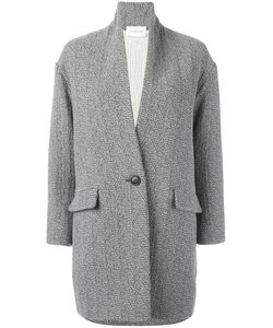 Isabel Marant Étoile | Edilon Jacket 36 Polyester/Polyamide/Wool/Cotton