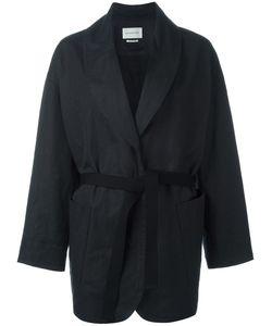 Isabel Marant Étoile | Ilona Jacket 38 Cotton/Linen/Flax