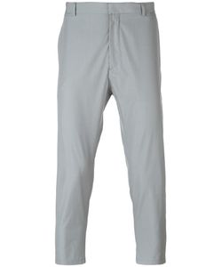 Jil Sander | Chino Trousers 48 Cotton