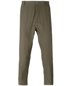 Jil Sander | Chino Trousers 52 Cotton
