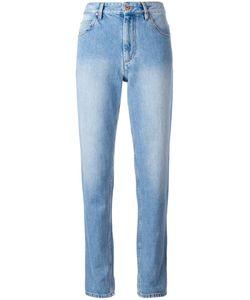 Isabel Marant Étoile | Clover Jeans 40 Cotton