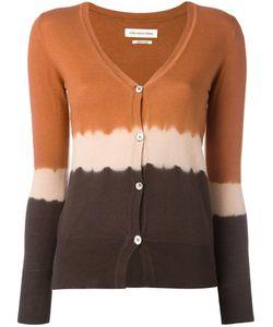Isabel Marant Étoile | Tie-Dye Cardigan 38 Cotton/Cashmere
