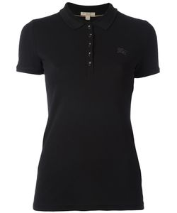 Burberry | Classic Polo Shirt Xs Cotton/Spandex/Elastane